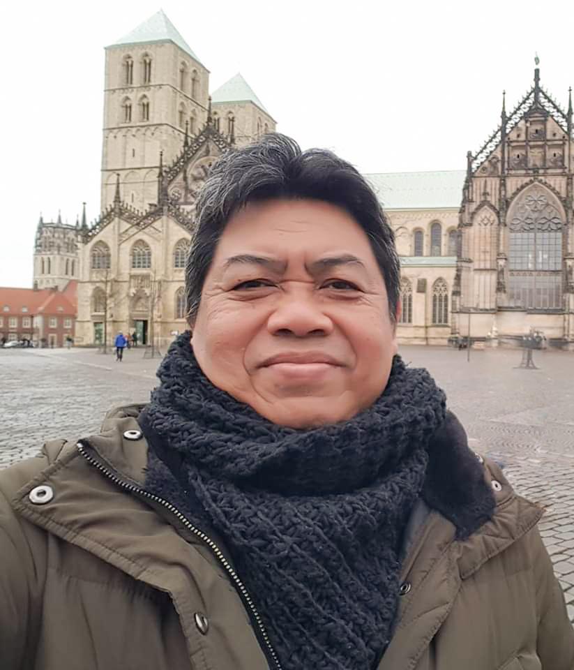 Spesialis Tes Psikologi Di Tangerang Banten