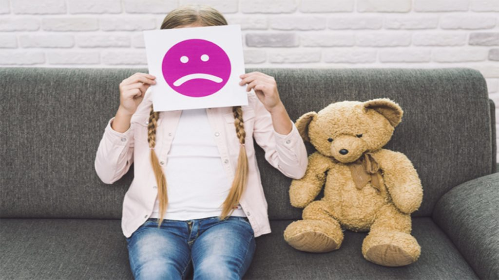 Psikologi Perkembangan Anak Usia Dini